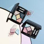 【2019,1/1発売】Diorから一足早く春の新作!甘い春のパステルカラーの虜に…♡