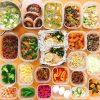 便利で美味しい♡「作り置きおかず」のおすすめレシピご紹介!
