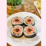 もうすぐ節分☆見た目も可愛く超美味しい「恵方巻き」レシピ集!