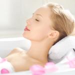 一日の疲れをとる♪リラックス効果の高いおすすめ入浴剤10選