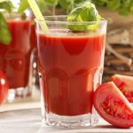 「食べる美容液」トマトジュースによる7つの美容効果とは?