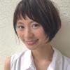 【2019年最新版】春の可愛い前髪特集♪ 流行りの前髪スタイルをご紹介!