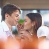 ずっと幸せな恋人同士でいたい…!幸せなカップルでいる秘訣4つをご紹介♡