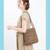 夏のお出かけを涼しげにアップデート♪大人女子に似合うおすすめサマーバッグをご紹介