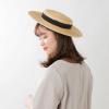 紫外線対策に!おしゃれなUVカット帽子をご紹介♪