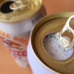 キンキンに冷えたビールをすぐ飲みたい!常温の缶ビールを速攻で冷やすとっておきの方法