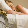 疲れているはずなのに眠れない・・・春に多い不眠の悩みを分析、対策を伝授します♪