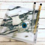 『セリア・ダイソー・3COINS』の優秀コスメ&美容アイテム発見!プチプラでゲット♡