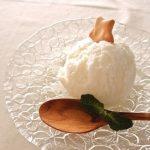 低カロリーでさっぱり♡「フローズンヨーグルト」簡単の作り方&アレンジをご紹介