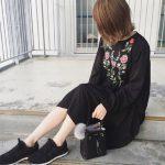 韓国に行けなくてもかわいい韓国服が購入できる!おすすめの韓国ファッション通販サイトをご紹介