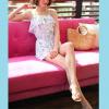 今年の夏はプチプラ水着で!大人女性におすすめしたいSEA DRESSの最新水着10選♪