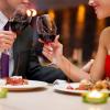 あなたは大丈夫?食事中に男性が幻滅してしまう女性の振る舞い9パターン