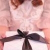 大切な女友達へのプレゼントはこれ!絶対喜んでもらえるリップ4選♪
