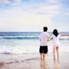 暑い夏だからこそ意識して守るべき!夏デートで大人の愛されマナーとは?