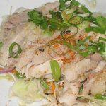 時短で料理が簡単に作れる!簡単「ポリ袋レシピ」6選