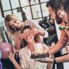 素敵な思い出を作ろう♪感動させる誕生日のサプライズ演出10選