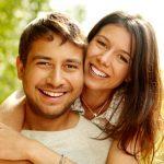 『最後の女』になりたい!上質な男と結婚できる女の特徴とは?