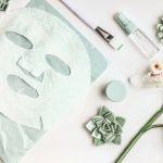 いい一日の始まりは朝マスク♪おすすめのフェイスマスク9選!
