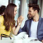 就職活動をきっかけに男女が出会う『リクラブ』のメリット&デメリットをご紹介♪