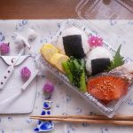 詰め方次第でとっても美味しそうに変身しちゃう☆手軽な容器の『お弁当』をご紹介します!