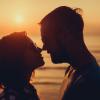 こんな恋愛は辛いよ・・・依存体質を克服する5つのテクニック♡