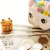 改善すれば「食費月2万円台」も夢じゃない!お金が貯まらない1000人の「残念な冷蔵庫」5つの特徴とは?