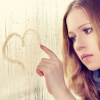 もっと素敵な恋がしたい…。「わたし、恋愛ベタだな」と感じる瞬間とは?