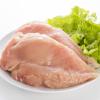 是非女性に取り入れてほしい12の食材♡高タンパク質の王者「鶏むね肉」ほかには何がある?