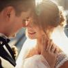 私も素敵な人と結婚したい!イイ男と結婚できた女性の特徴とは?