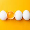 """【完全栄養食品】の代表格""""卵""""のもつ3つのダイエットパワーとは?"""
