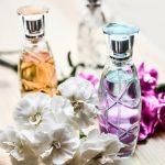 ふんわりと漂う清潔感のある匂い♡おすすめのプチプラ『せっけん系香水』