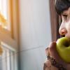あなたの味覚はどっち?ダイエット外来医師が伝える成功の秘訣とは・・・