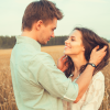 『長続きするカップル』の特徴と秘訣♡長続きしないカップルとの差とは?