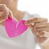 幸せなカップルに一体何が…?意外と多い婚約破棄の理由とは?