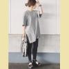【ユニクロ・GU・しまむら】万能に使えるプチプラトップスの着こなし術をご紹介♪