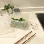 コンパクトで手のひらサイズなのに超便利!100均のキッチンアイテム6選♪