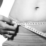 糖質制限ダイエットって実際のところどうなの?管理栄養士が教える注意点とは