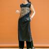 こなれ感たっぷりな雰囲気が欲しい大人女性の着こなしテク15選♡