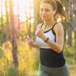 身体を動かす=リスク軽減!?けど、どれくらい運動すれるのがベスト・・・?