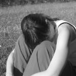 口は禍のもと!いくら可愛くても男性からモテない女子の「残念な言動」その4つの原因とは・・・