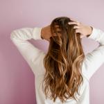 ペタンコ髪の方の悩みを解決しちゃう!ボリュームアップが即実感できる美容原液をご紹介♪