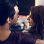 たまにはまったりデートはいかがですか?彼氏とのんびりしたい時のおすすめのデートプランをご紹介します♡