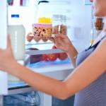 食品業界のプロたちが食べるのを避けているものとは?お菓子とドリンクのまさかの成分をご紹介!