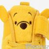 【Disney】くまのプーさんのベビー&キッズスニーカー発売♡タン部分にかくれプーさんも♡【コンバース】
