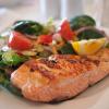 今注目されている、魚の脂のポテンシャル!魚が持つ健康パワーとは・・・