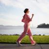 筋トレや激しい運動が苦手でもOK!「軽い運動+タンパク質」無理なく美しい体に♪