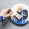 温か味のある上品なアイテムが大人女性を引き立てる♡「MISHIM POTTERY CREATION」の陶器アクセサリーをご紹介♡