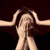 些細なことでイライラしてしまう…「怒り」の感情を制御する対処法をご紹介♪