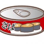 忙しいときの楽ちん料理☆さば缶と野菜を使った簡単レシピ5選