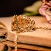 豊富なデザインで飾る♪爪先に付ける「時計ネイル」が話題に♡